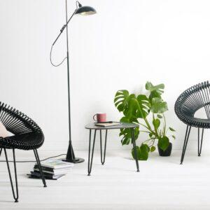 Cruz-lazy-lounge-chair-LS03