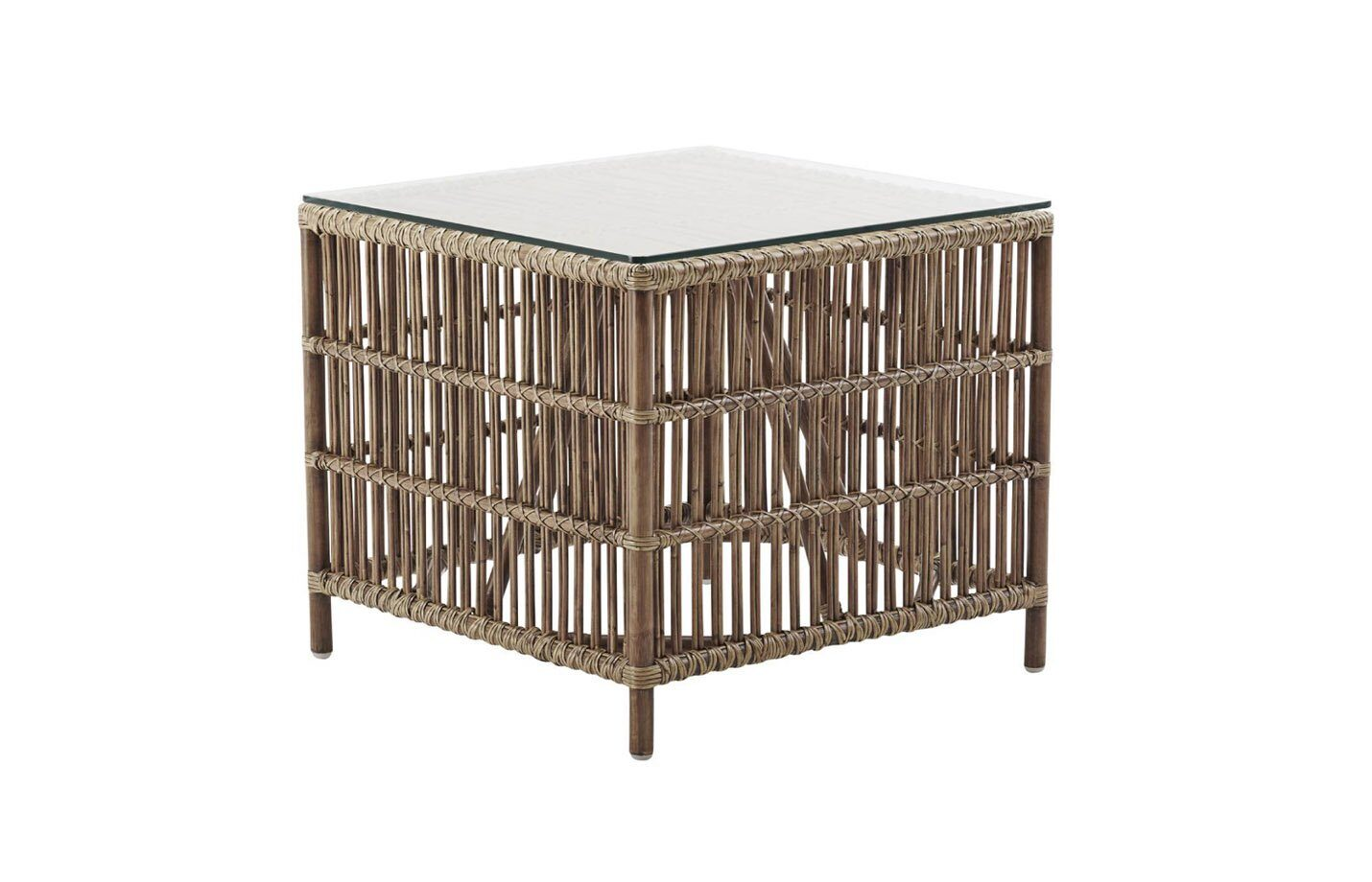 Donatello-Rattan-Side-Table-Anitque-Fabiia