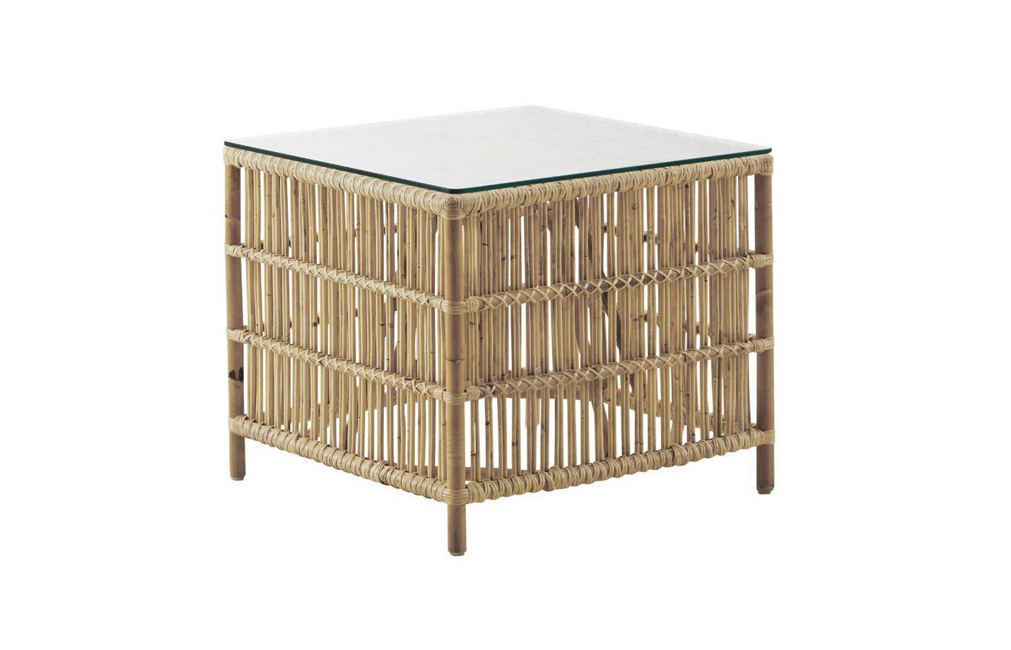 Donatello-Rattan-Side-Table-Natural-Fabiia