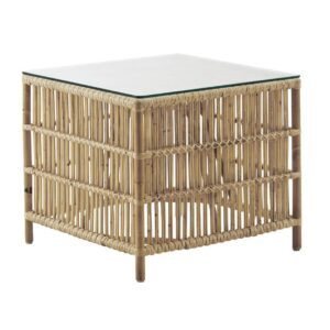Donatello-Rattan-Side-Table-Natural-Fabiia