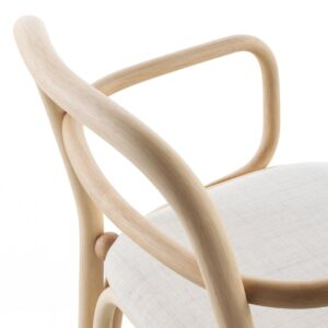 Fontal-Rattan-dining-armchair-with-cane-seat-Natural-03