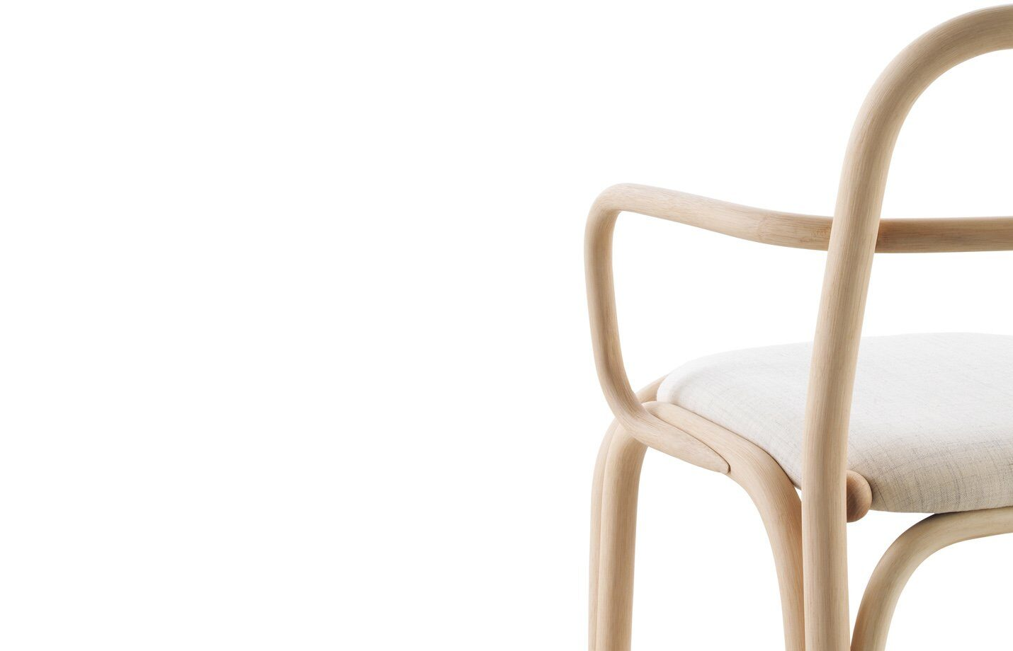 Fontal-Rattan-dining-armchair-with-cane-seat-Natural-04