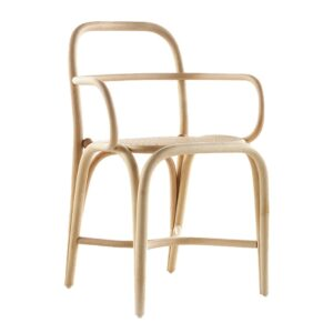 Fontal-Rattan-dining-armchair-with-cane-seat-Natural-1
