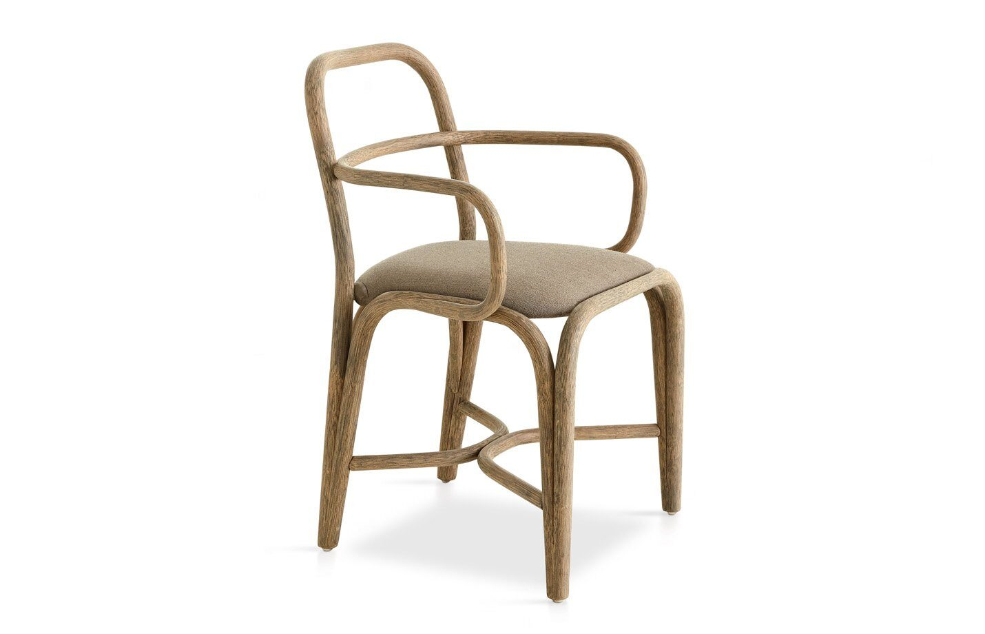 Fontal-Rattan-dining-armchair-with--seat-upholstery-grey-01