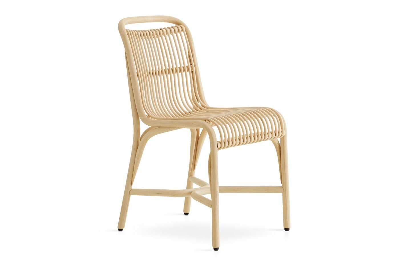 Gata-Rattan-dining-chair-Natural-01