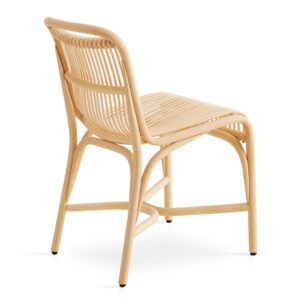 Gata-Rattan-dining-chair-Natural-02