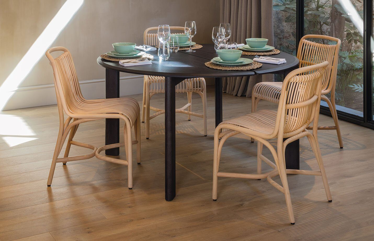 Gata-Rattan-dining-chair-Natural-LS1