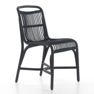 Gata-Rattan-dining-chair-black-03