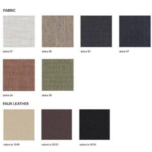 Huma-dining-armchair-GroupA-Fabrics