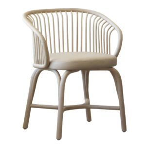 Huma-dining-armchair-with-rattan-legs-Natural