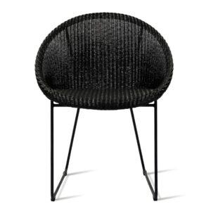 Joe-dining-chair-Sled-base-04