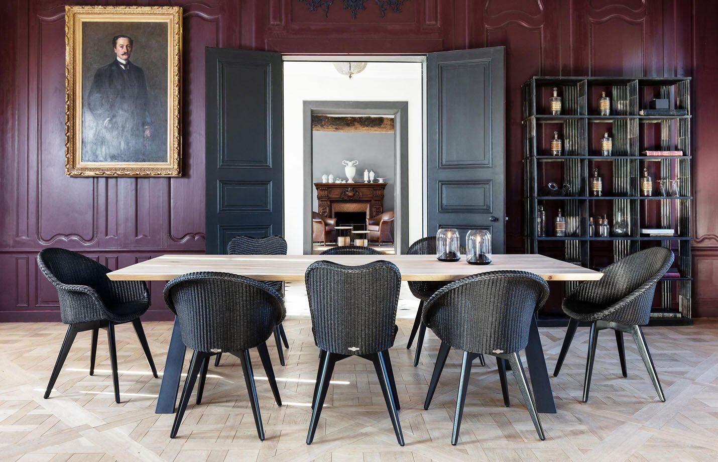 Joe-dining-chair-wood-base-black-LS01