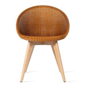 Joe-dining-chair-wood-base-natural-02