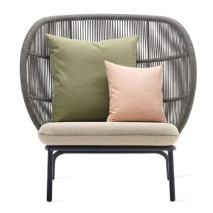 Kodo-cocoon-high-back-Lounge-chair-outdoor-02