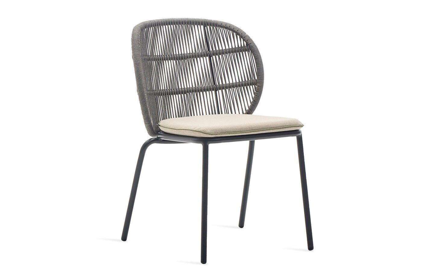 Kodo-dining-chair-outdoor-01