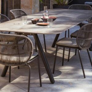Kodo-dining-chair-outdoor-LS02