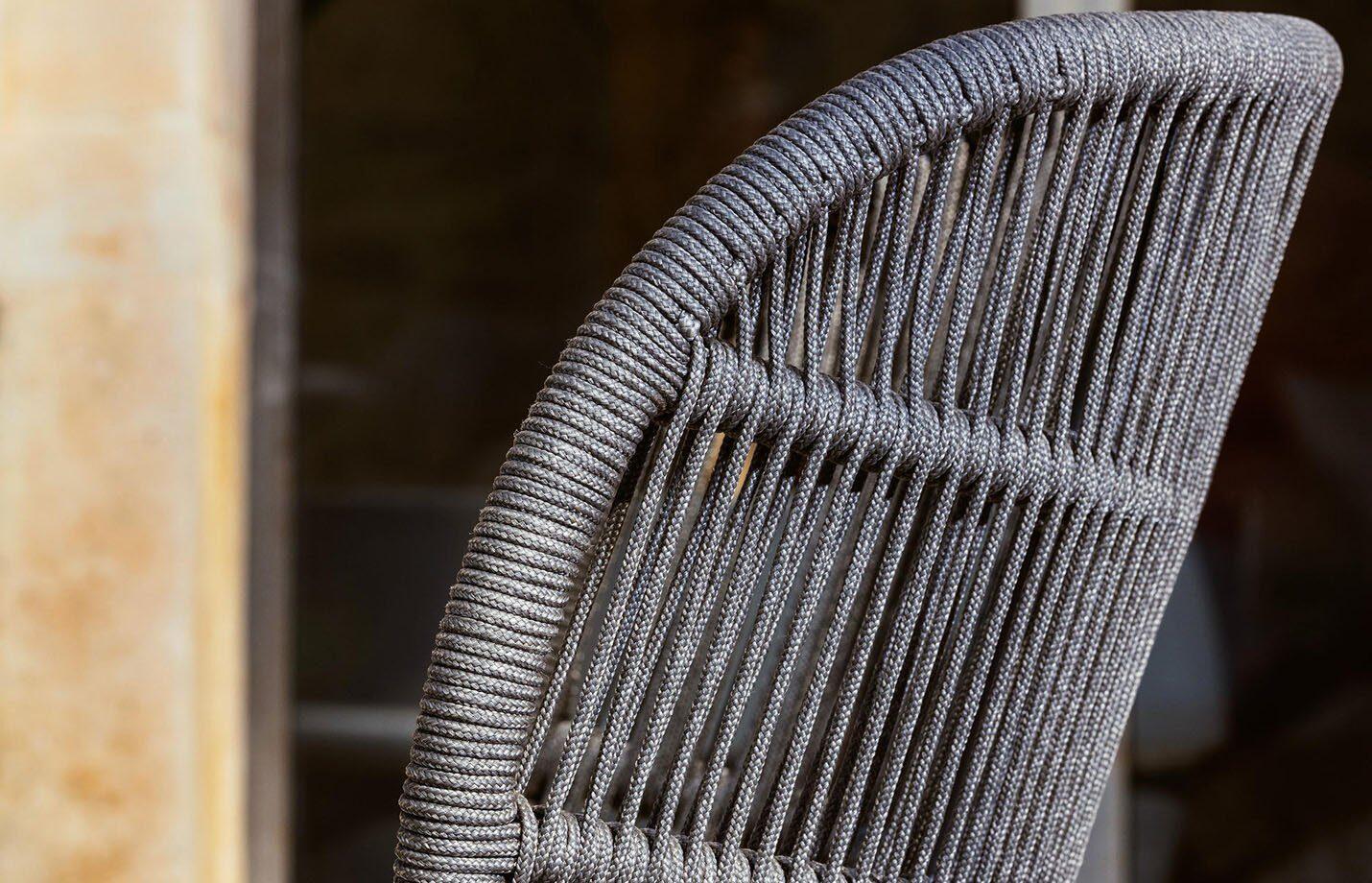 Kodo-dining-chair-outdoor-LS03