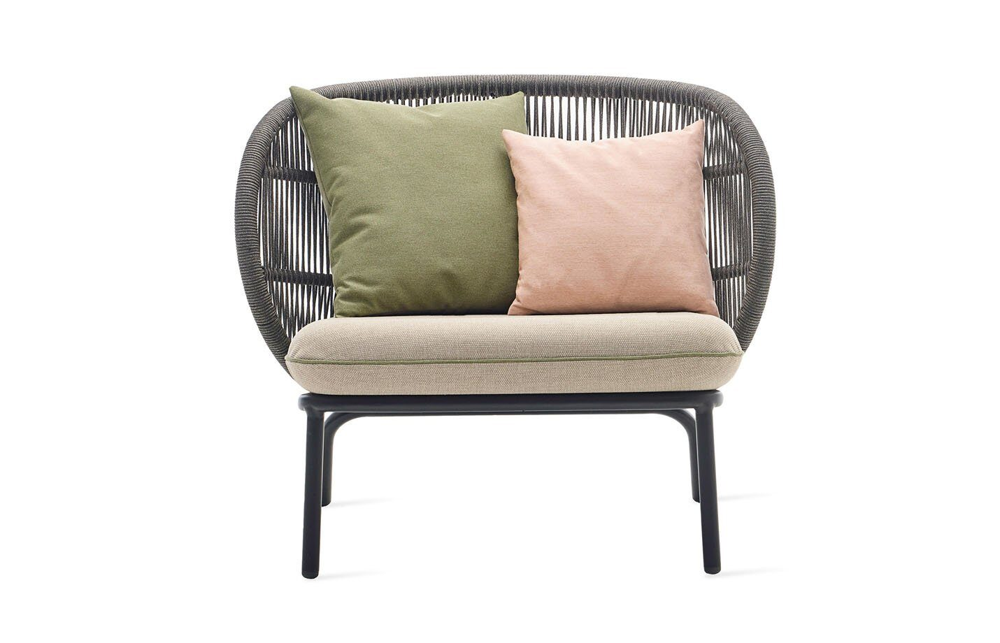 Kodo-mid-back-lounge-chair-outdoor-02
