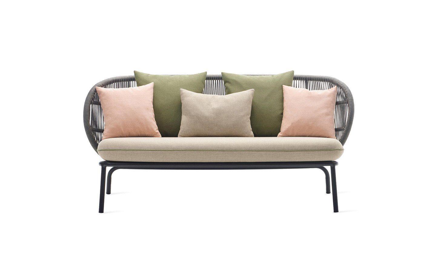 Kodo-mid-back-sofa-outdoor-01