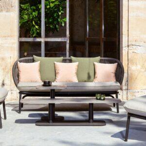 Kodo-mid-back-sofa-outdoor-LS01
