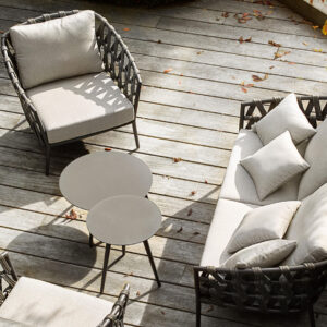 Leo-outdoor-lounge-chair-LS02