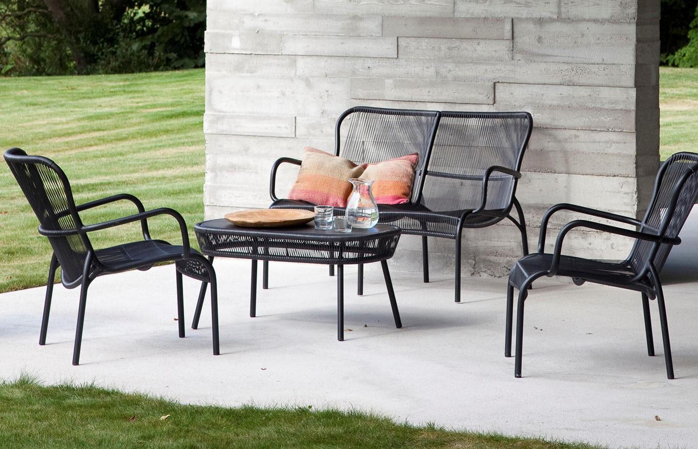 Loop-Lounge-armchair-rope-outdoor-LS04