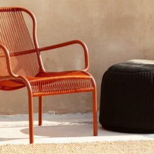 Loop-Lounge-armchair-rope-outdoor-LS05