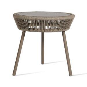 Loop-side-table-rope-outdoor-04
