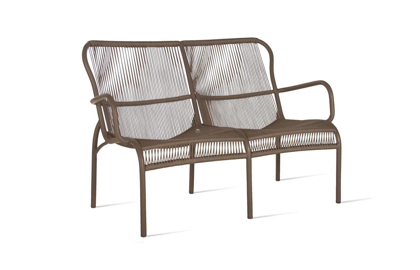 Loop-sofa-rope-outdoor-02