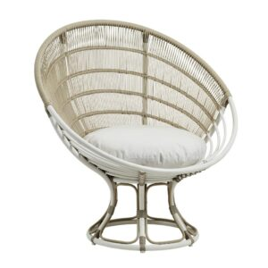 Luna-Exterior-Lounge-chair-Dove-White-01