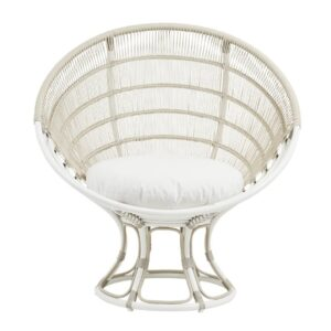 Luna-Exterior-Lounge-chair-Dove-White-02