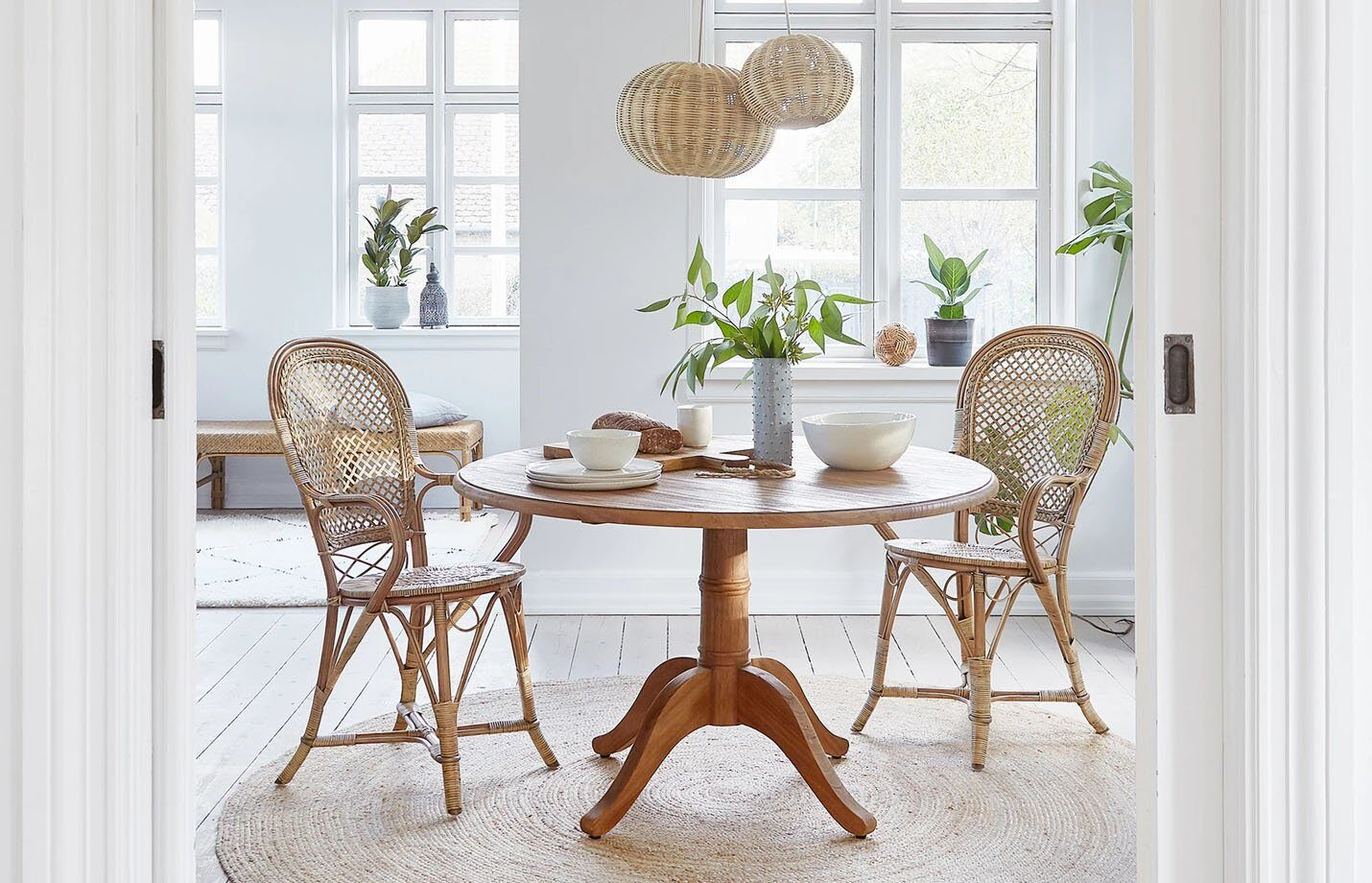 Michel-Dining-Table-Teak-LS1