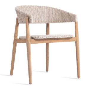 Mona-dining-armchair-teak-outdoor-01