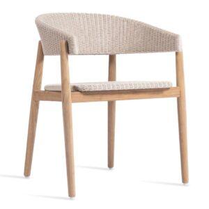 Mona-dining-armchair-teak-outdoor-01