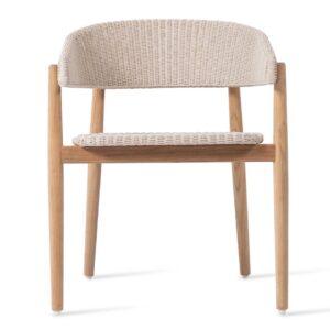 Mona-dining-armchair-teak-outdoor-02