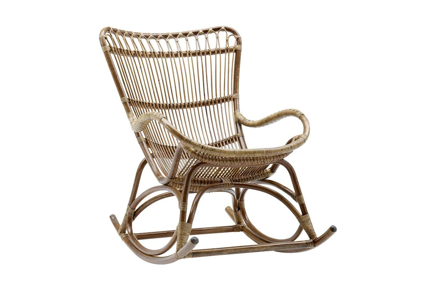 Monet-Rattan-Rocking-Chair-fabiia-01