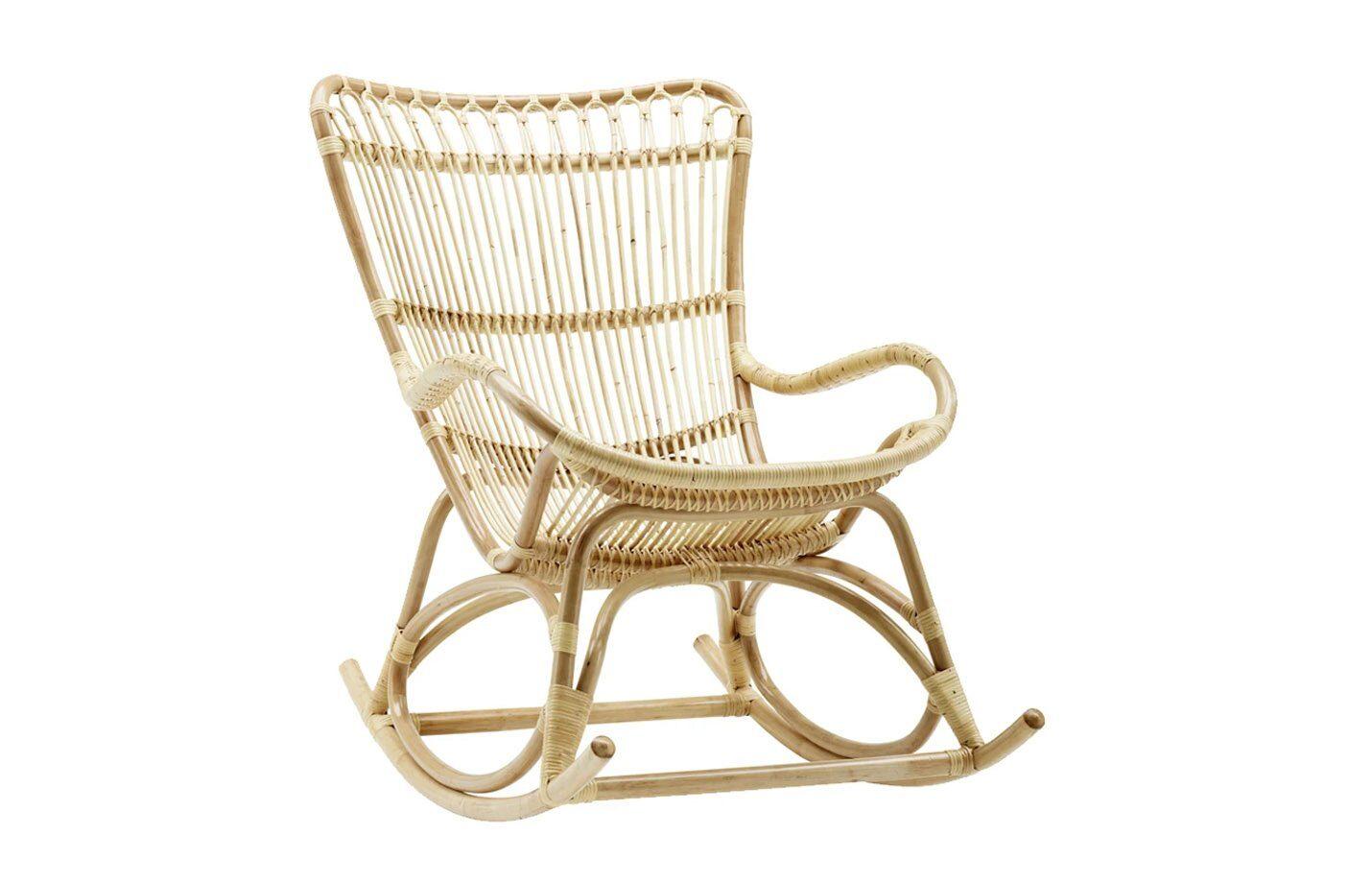 Monet-Rattan-Rocking-Chair-fabiia-02
