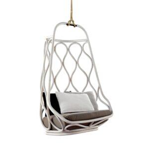Nautica-Rattan-swing-chair-White-01