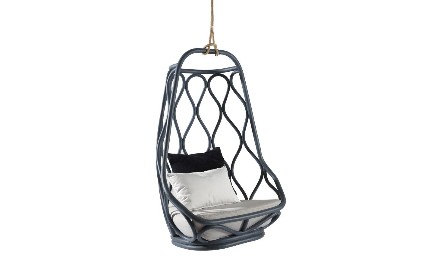 Nautica-Rattan-swing-chair-black-01