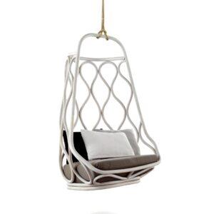 Nautica-outdoor-swing-chair-white-01
