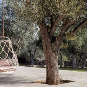 Nautica-outdoor-swing-chair-white-LS02