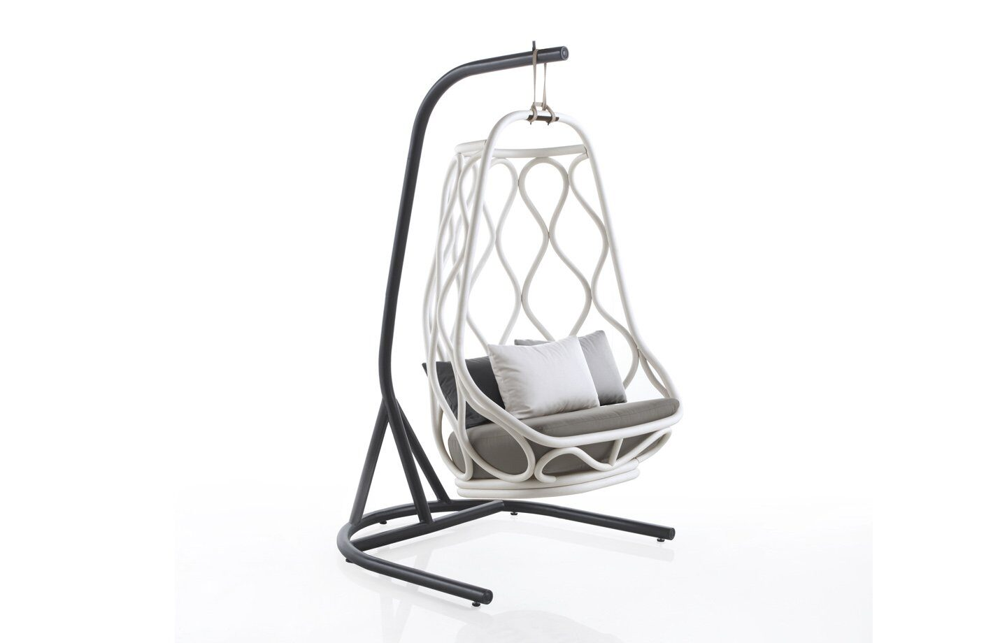 Nautica-rattan-swing-chair-with-base-white-01