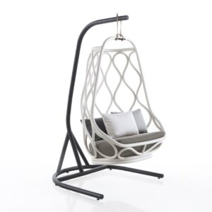Nautica-rattan-swing-chair-with-base-white-01