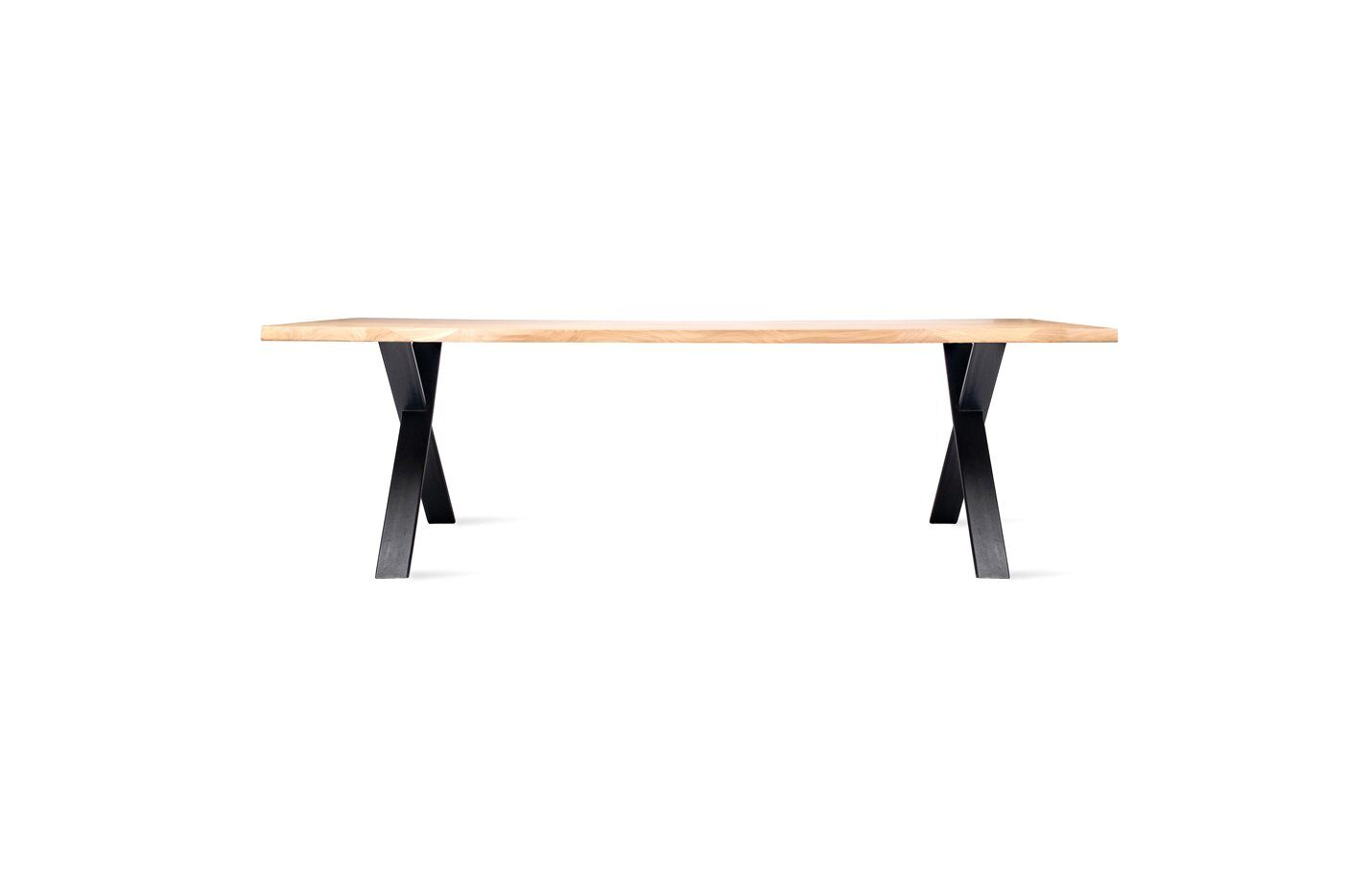 Nora-dining-table-live-edge-02
