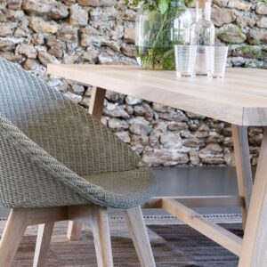 Norbert-dining-table-LS02