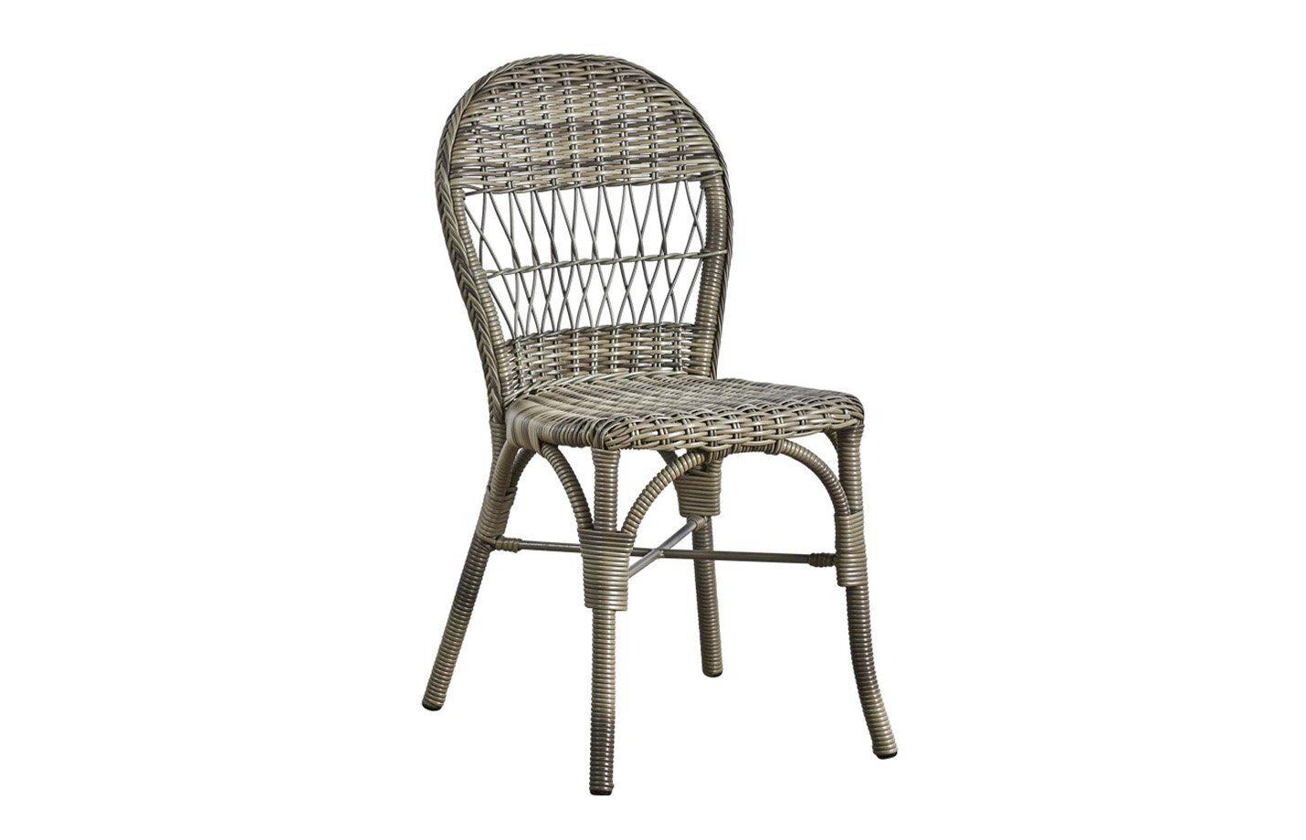 Ofelia-Garden-Side-Chair-Antique