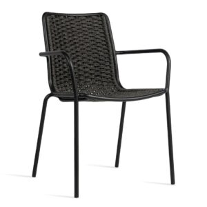 Oscar-dining-armchair-rope-outdoor-01