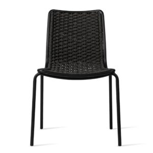 Oscar-dining-chair-rope-outdoor-03