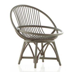 Radial-rattan-armchair-01