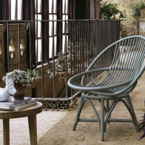 Radial-rattan-armchair-LS01